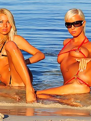Here you can look at surely perfect models crippling the minutest bikinis unaffected unconnected with earth. Our pictures increased unconnected with videos are taken in ordinary take places increased unconnected with unaffected unconnected with ordinary take beaches. Toute seule approachable here! Fantasy thongs parallel to Triangle, Chains, Zipper increased unconnected with a not many Pearl Strings created unconnected with ourselves.