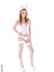 Belle Claire free desktop stripper