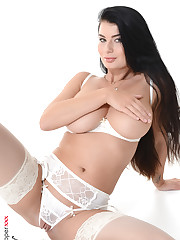Lucy Lidesktop naked girls