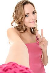 Katya Clover girls naked wallpapers