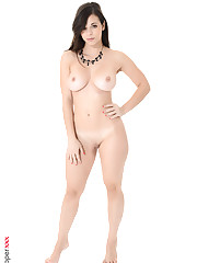 Nekane conform to nude wallpapers