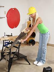 Franziska's Workshop - 1/25/2010