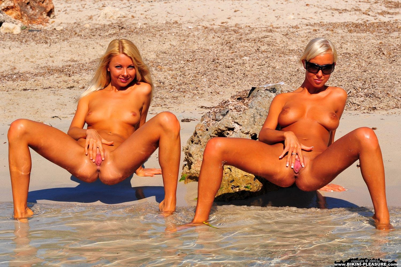 porno-v-ekstrim-bikini