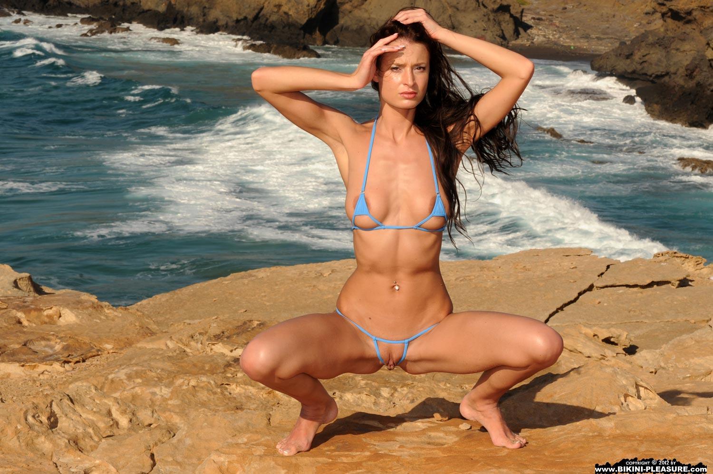 foto-seksualnie-bikini